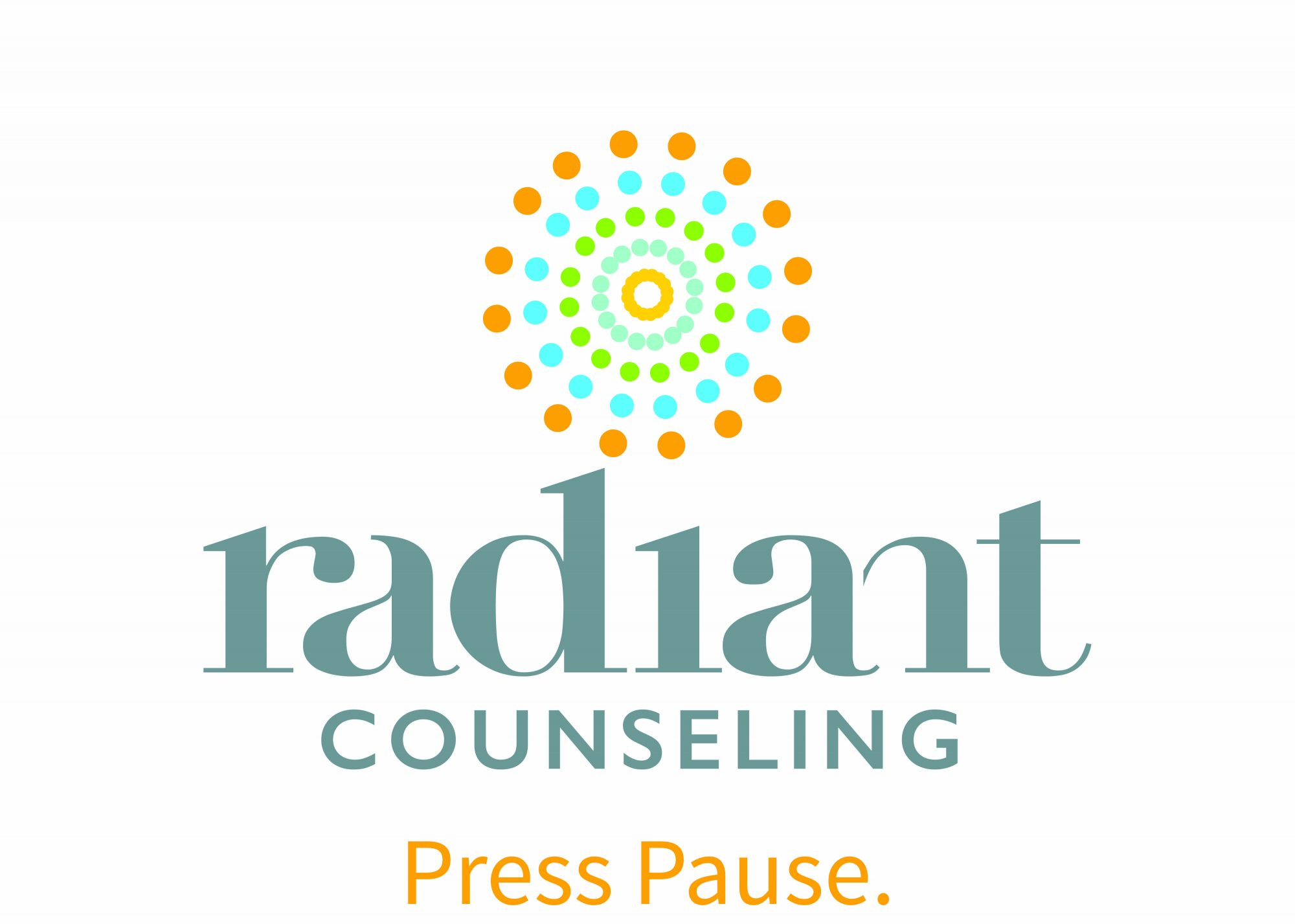 Radiant Counseling, LLC